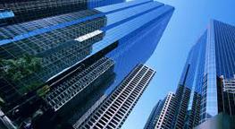 building-services